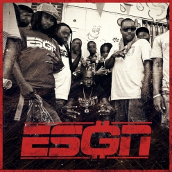 Freddie Gibbs - ESGN (Evil Seeds Grow Naturally)